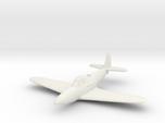 1/200 Bell XFL-1 Airabonita
