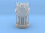 Star Destroyer Shield Generator (large)