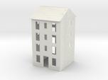 NVIM01 - City buildings