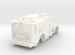 1/64 Seagrave MII TDA Tractor