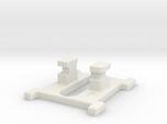 Logitech Gxx Sequential Shifter Mod