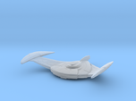 Enterprise Era Romulan Bird of Prey