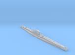 07SF02 1:700 SS Rubis WW2