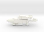 Photon Cannon for Legends Chop Shop