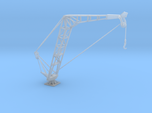 1/144 USN Starboard Crane