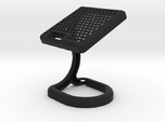 Sony Smartwatch 3 Charging Stand D Shape