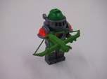 MiniFig NK Crossbow