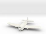 Grumman F6F-5 'Hellcat' (cannon) WSF 1/200 x1