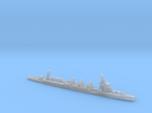 1/1800 IJN CL Nagara[1942]