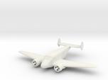 1:144 Beechcraft Model 18