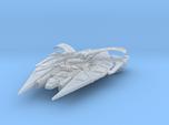 G KAR Narn Heavy Cruiser modelkit