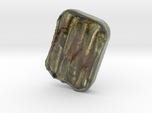 The Oiled Sardine-mini