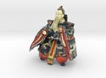 The Japanese Hina doll-5-mini