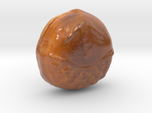 The Chestnut Bun-mini