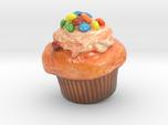 The American Cupcake-mini