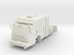 1/64 USAR or Hazmat Tractor