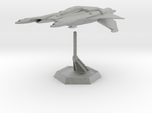 NeoStarFighter - ThunderFighter