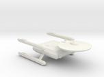 USS Legion
