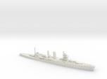 HMS York 1/1800