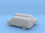 1/160 2X 1975-91 Ford E-Series Delivery Van