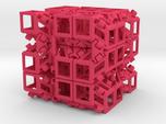 Jitterbox 3x3x3