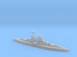 HMS Gorgon 1/2400
