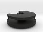 3DStick+ (3DS Circle Pad)