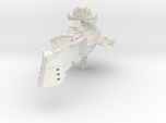 Cruiser (Torpedo variant)