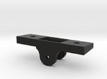 Slide Roller 1/24 scale