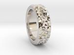 Light Reflection Ring