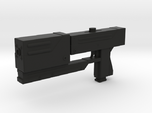 Blade mac 11 gun 1/6
