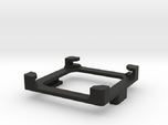 Clip-on GoPro Session Lens Protector Mount