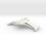 Romulan Bird Of Prey III