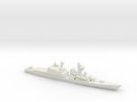 Asagiri-class destroyer, 1/3000