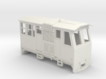 HOn30 Control Car (Kate 3P)