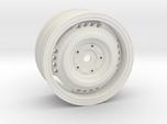 "1.9"" RC Wheel (+6mm offset)"