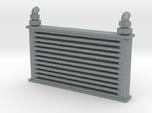 RC Oil Cooler