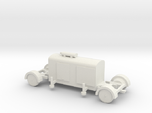 TT (1/120) German Generator trailer