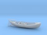 1/48 USN 26-foot Motor whaleboat