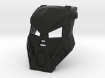 Kanohi Krodan - Mask of Growth