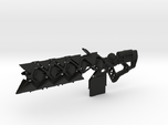 Sleeper Simulant (1:6 Scale)