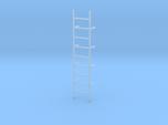 ABS Turret Tube Ladder for DeAgo Falcon