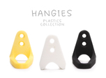 HANGIE - Plastics Collection