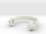 Headphones Super Sonico: doll 1/3 scale SD BJD
