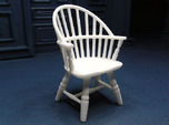 1:24 Sack Back Windsor Chair