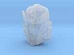 Pharma Faceplate (Titans Return Compatible)
