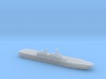 Dokdo-class LPH, 1/1250