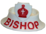Chess Traders™ - Bishop