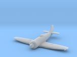 Hawker Tempest Mk.II