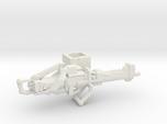 M237D Heavy Machine Gun